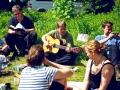 2012-05-19-buendische-akademie-122