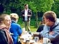 2012-05-19-buendische-akademie-027