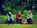 2012-05-19-buendische-akademie-029