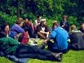 2012-05-19-buendische-akademie-031