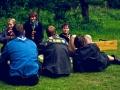 2012-05-19-buendische-akademie-034