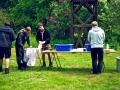 2012-05-19-buendische-akademie-037