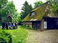 2012-05-19-buendische-akademie-039