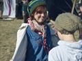 2013-10-03-meissner-tag2-wohei-190-jpg