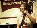 2013-03-08-beraeunertreffen-004