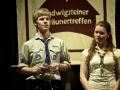 2013-03-08-beraeunertreffen-082