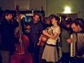 2012-03-17-beraunertreffen-296
