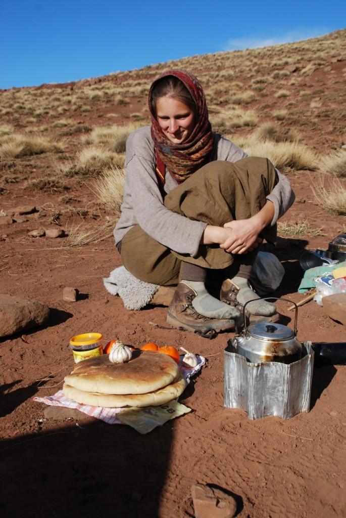 Marokko 2012 096