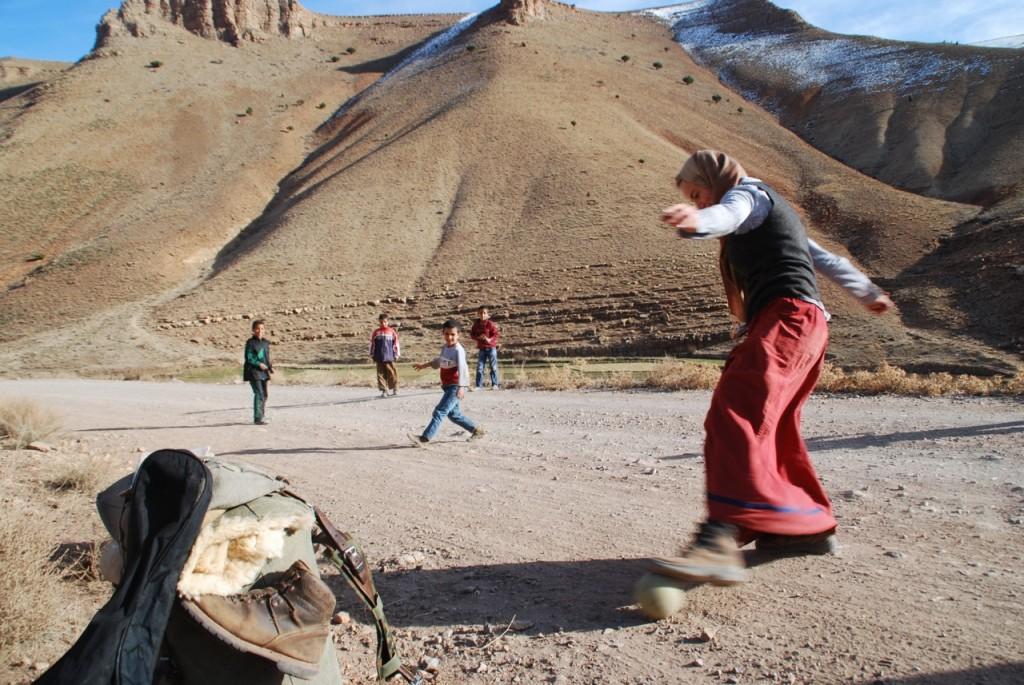 Marokko 2012  130