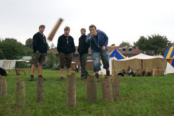 2008-09-13 Fleckenmauerfest  024 - Arbeitskopie 2