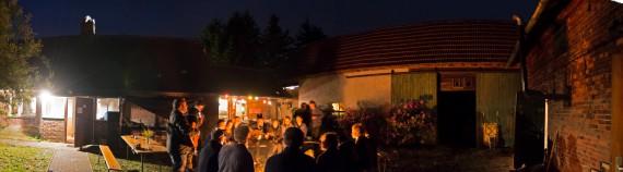 fruehlingsfestPano