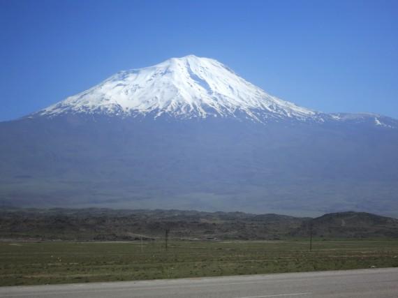 01 Ararat