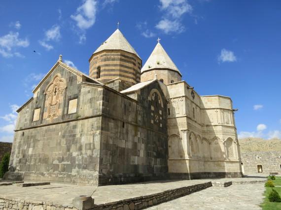 03 Kloster