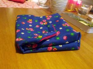 Stofftasche platter Boden (2)